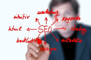 Rank Higher on Google: 11 Strategies for Improved SEO